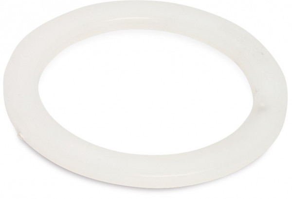 VDL Bulkhead sealing ring