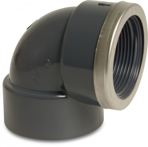 Profec Elbow 90° adaptor