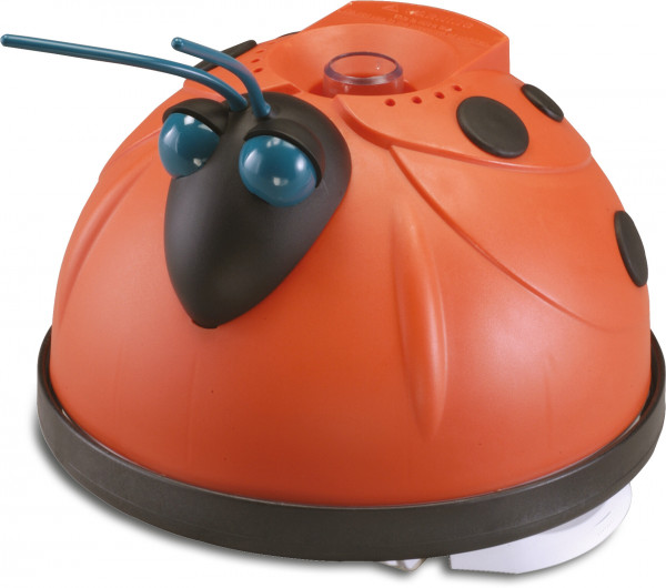 Hayward automatic suction pool cleaner, type Magic Clean
