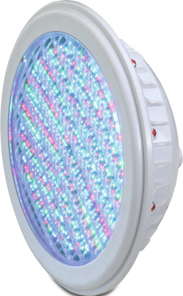 Pool Replacement LED light