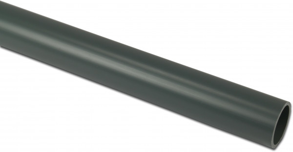 Pressure pipe according to ISO, 16 bar