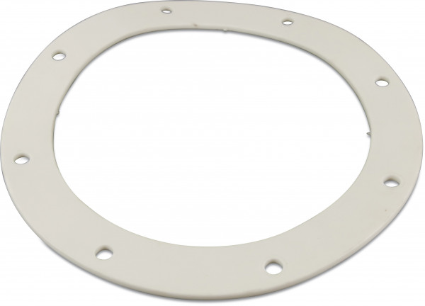 Filter cover gasket dia 265mm