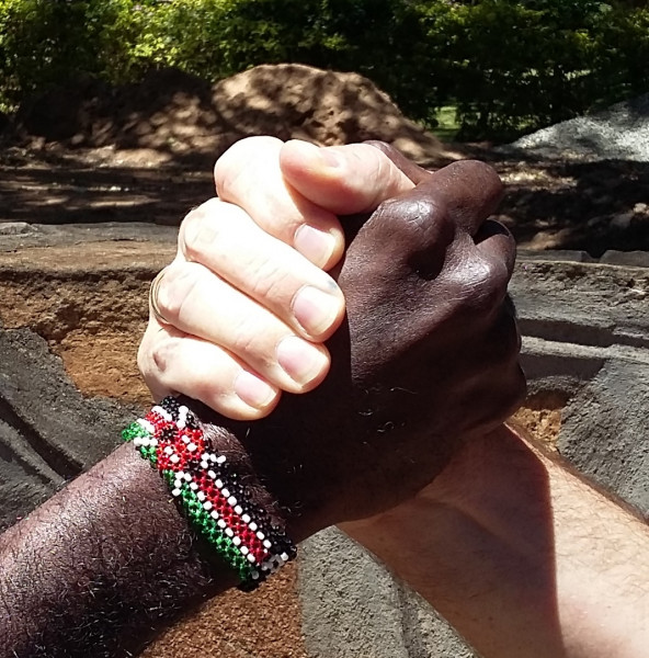 Kenya-connecting-1