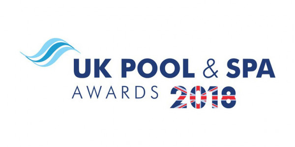 UK-Pool-and-Spa-Awards-2